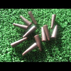 Tail Rubber Cones 10 pack.