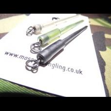 PVA flexi-bag stems 60mm pack of 5